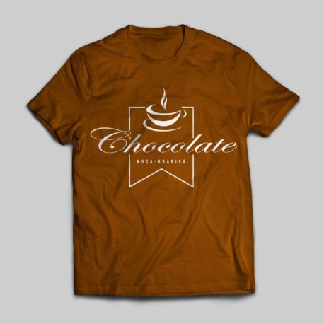 front_tshirt_chocolate_01